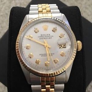 Other - Rolex